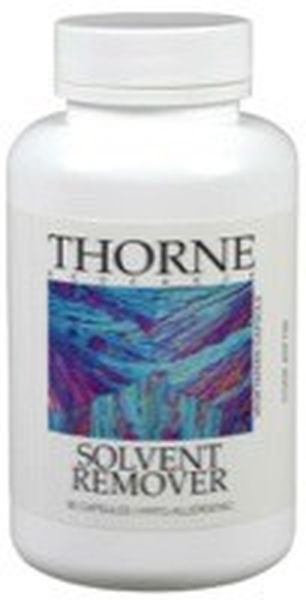thorne-research-inc-solvent-remover