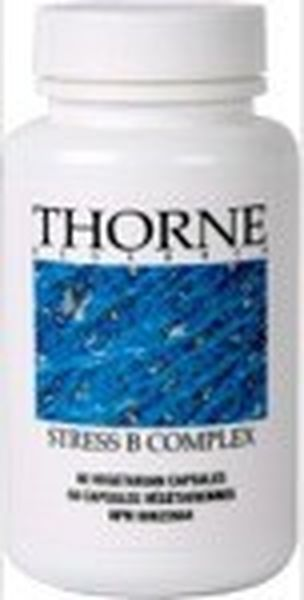 thorne-research-inc-stress-b-complex-formerly-multi-b-5