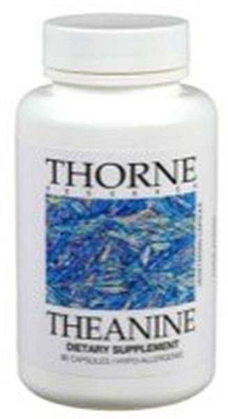 thorne-research-inc-theanine