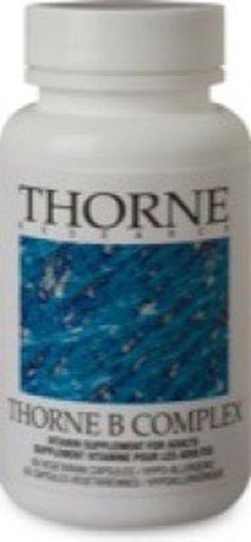 thorne-research-inc-thorne-b-complex