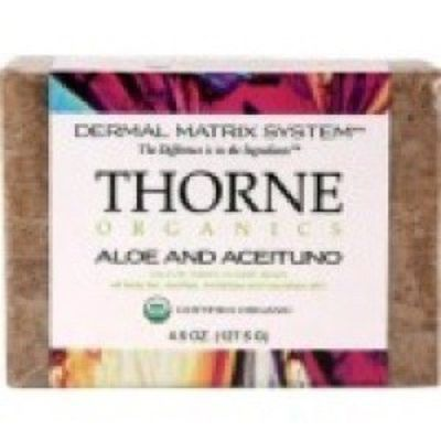 thorne-research-inc-thorne-organics-aloe-aceituno-skin-care-bar