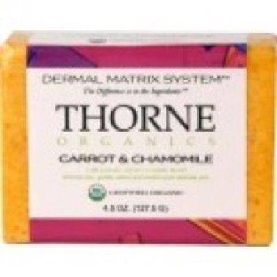 thorne-research-inc-thorne-organics-carrot-chamomile-skin-care-bar