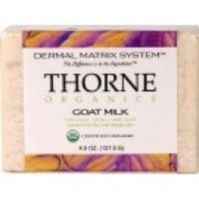 thorne-research-inc-thorne-organics-goat-milk-skin-care-bar