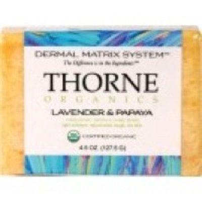 thorne-research-inc-thorne-organics-lavender-papaya-skin-care-bar
