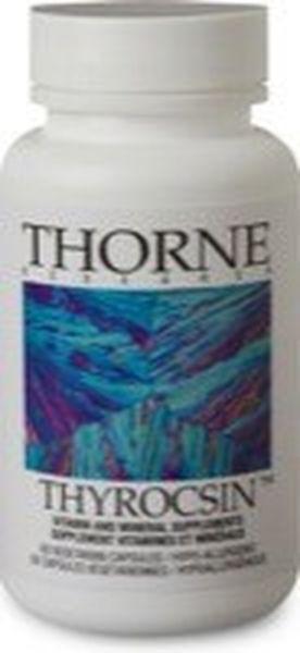 thorne-research-inc-thyrocsin