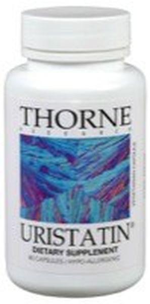 thorne-research-inc-uristatin