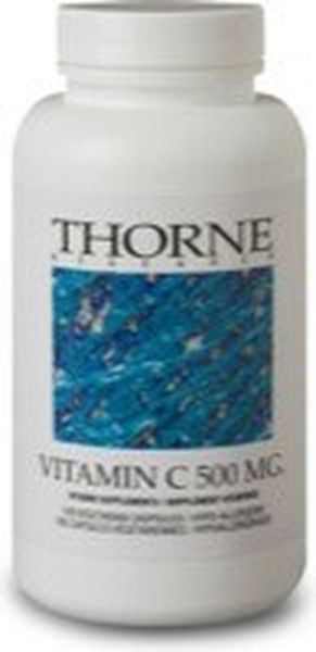 thorne-research-inc-vitamin-c-with-flavonoids