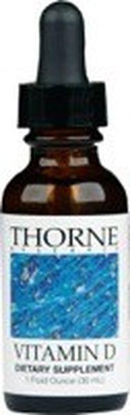 thorne-research-inc-vitamin-d-liquid