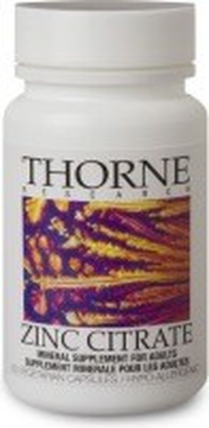 thorne-research-inc-zinc-citrate
