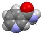 vitamin-b3-deficiency-pellagra